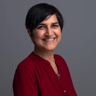 Asma Bashir 700x700